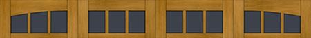 ARC13A - WINDOWS (DOUBLE DOOR)