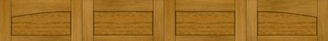 ARC1A - SOLID (Double Door)