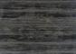 ULTRA-GRAIN CYPRESS SLATE FINISH