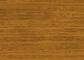 ULTRA-GRAIN CYPRESS MEDIUM FINISH